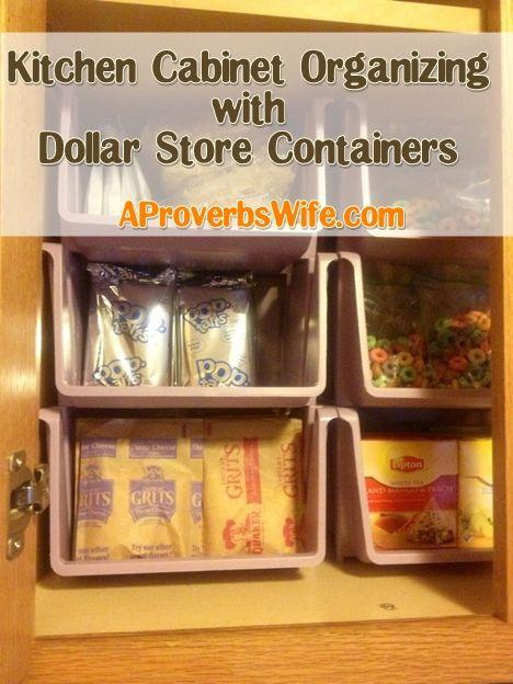 Best 20 organize chest freezer ideas on pinterest deep for Best way to organize kitchen cabinets