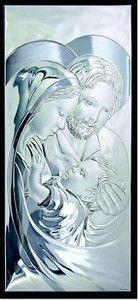 Obrazek Święta Rodzina - (SAD#2082) Pasaż Handlowy