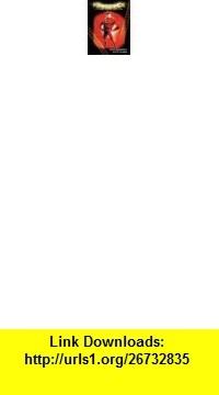 Flashback A Brief History of Film (5th Edition) [Green River Community College] (9780536294272) Louis Giannetti, Scott Eyman , ISBN-10: 0536294275  , ISBN-13: 978-0536294272 ,  , tutorials , pdf , ebook , torrent , downloads , rapidshare , filesonic , hotfile , megaupload , fileserve