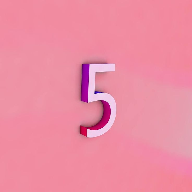 Creatives Buro Design Adobe. die besten 25+ adobe creative suite ...