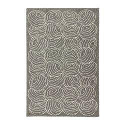 IKEA rugs