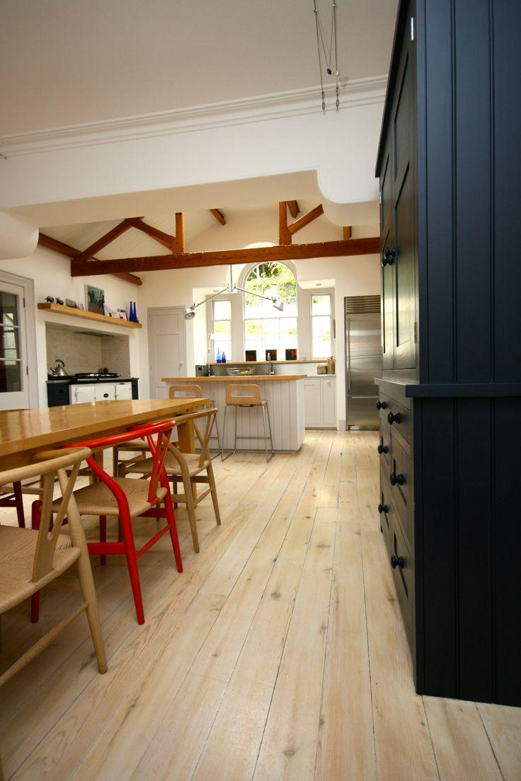 298 best kitchen images on pinterest kitchen kitchen ideas and