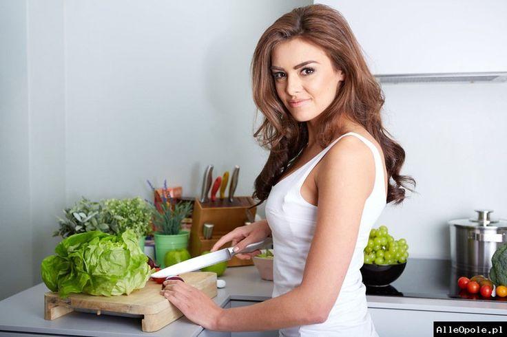 Oczyszczanie organizmu, produkty odchudzające,zdrowe!Zadbaj o siebie! (Opole)http://www.alleopole.pl/