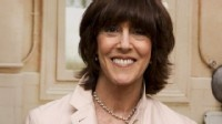 "On Living Life ...nora ephron...  ""Above all, be the heroine of your life, not the victim."" From Wellesley Commencement address, 1996"