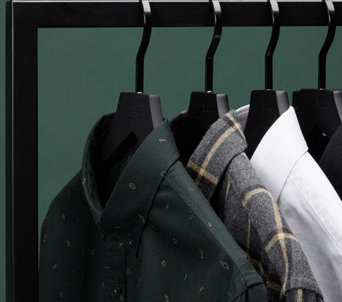 Gyazo - Gyazo - Shop the latest in men's and women's clothing   Frank + Oak - Google Chrome - Google Chrome