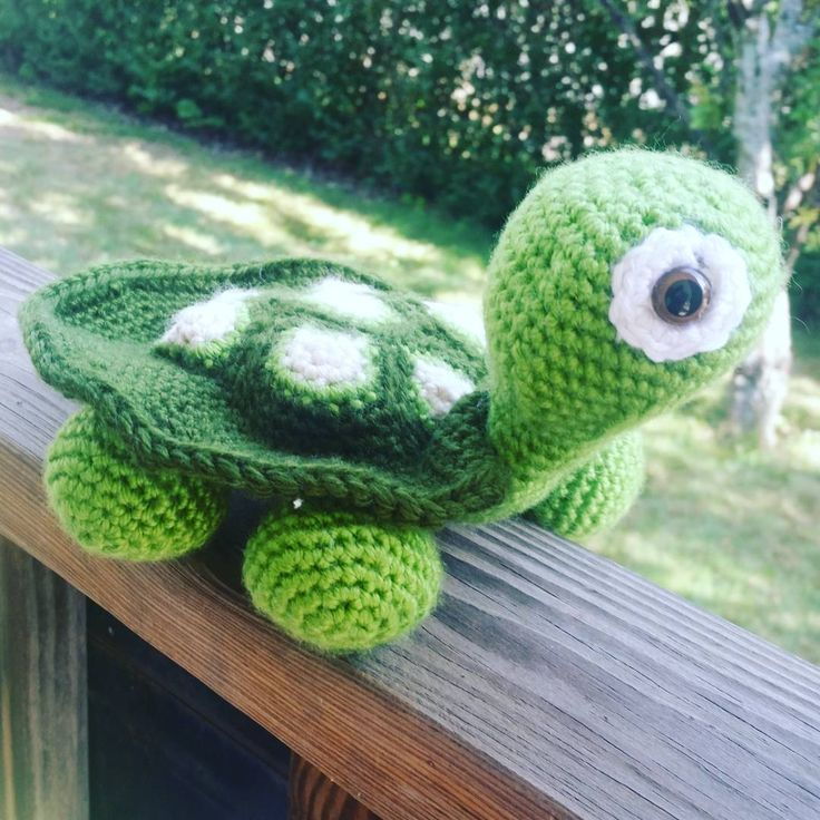23 best Crocheted by Krystal Monique images on Pinterest | Krystal ...