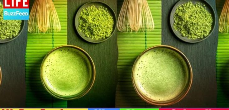 Amazing Matcha Green Tea Health Benefits for Weight Loss Detox & Much More http://homeremediestv.com/amazing-matcha-green-tea-health-benefits-for-weight-loss-detox-much-more/ #HealthCare #HomeRemedies #HealthTips #Remedies #NatureCures #Health #NaturalRem