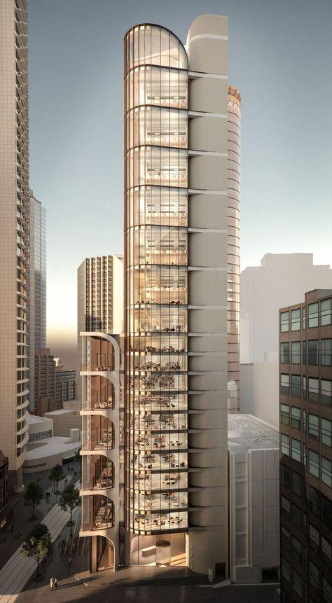 Best 25 facades ideas on pinterest facade facade - Calle viana valencia ...