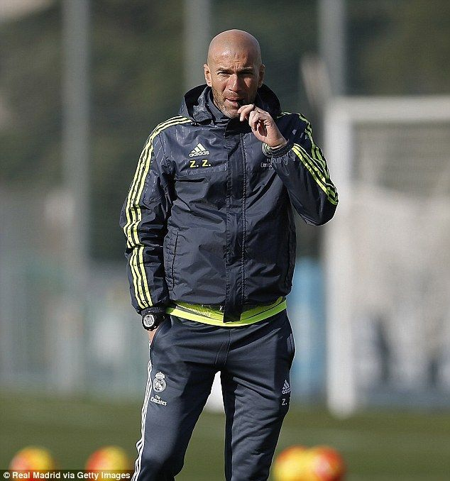 25 Real Madrid Manager Ideas Pinterest History Win Pictures