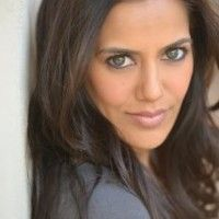 """Sheetal Sheth 