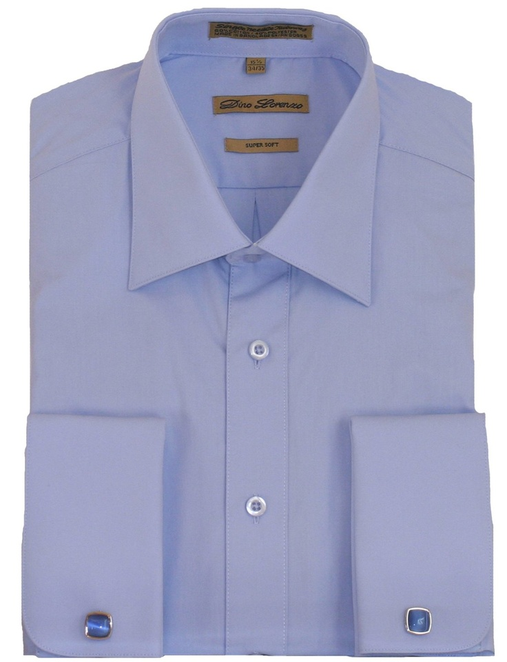 23 best french cuff shirts images on pinterest french for Dress shirt for cufflinks