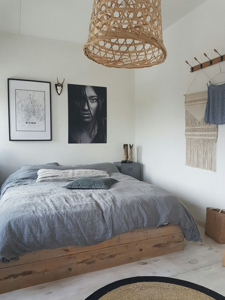 surfer bedroom on pinterest surfer decor beach room and surf