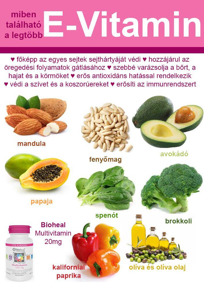 vitamin-e.jpg (709×992)
