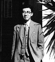 Japanese History - Masaru Ibuka (井深 大 Ibuka Masaru, April 11, 1908, Nikkō City, Japan – December 19, 1997, Tokyo) was a Japanese electronics industrialist. He co-founded what is now Sony.