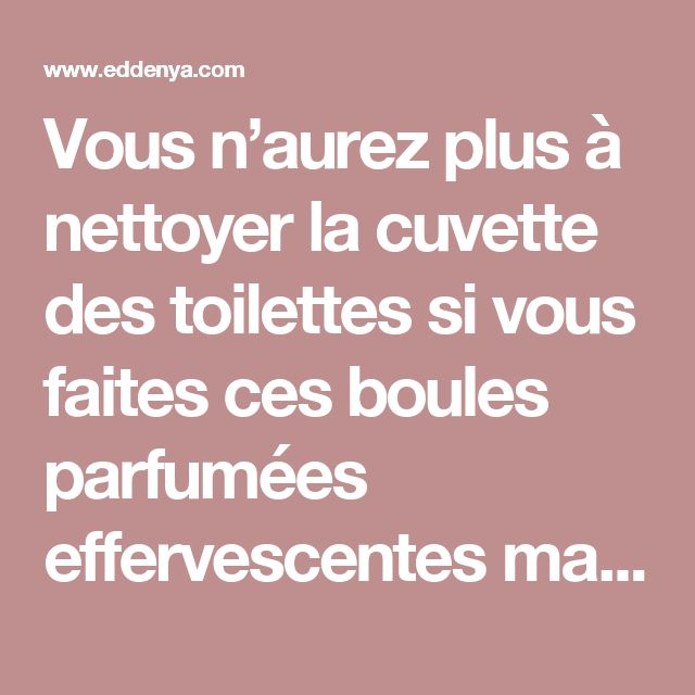 25 best ideas about cuvette de toilette on cuvette wc cuvette toilette and cuvette