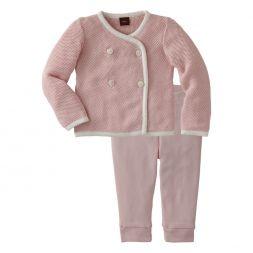 Newborn Girl Clothes Sale | Tea Collection