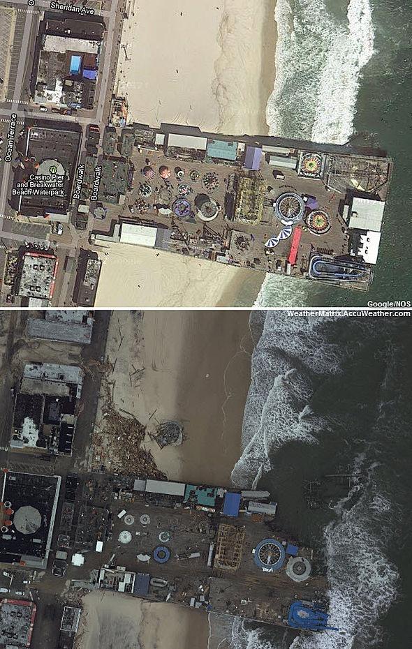 25+ best ideas about Hurricane information on Pinterest ...