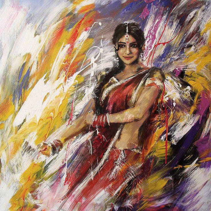 48 best Maryam Mughal images on Pinterest | Art prints ...
