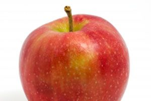 Remedios caseros para el estreñimiento con vinagre de manzana