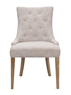 safavieh becca dining chair  living rooms  Pinterest  Dining Chairs ...