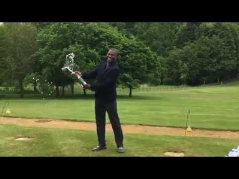 National Lottery results  Lotto winning numbers for tonight's £22 3million draw on Saturday, Septemb - (More info on: https://1-W-W.COM/lottery/national-lottery-results-lotto-winning-numbers-for-tonights-22-3million-draw-on-saturday-septemb/)