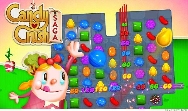 130930094651-king-candy-crush-620xa.jpg (620×367)