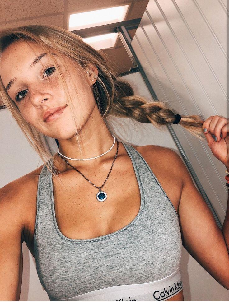 pinterest// piper✧ – #Pinterest #piper #snapchat – Madeleine