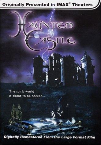 Haunted Castle 2001