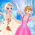 #frozen #juego_de_frozen  #juegos_frozen  #juegos_de_frozen actualiza nuevo juego  http://www.juegosde-frozen.com/juegos-frozen-lazy-anna-haircut.html