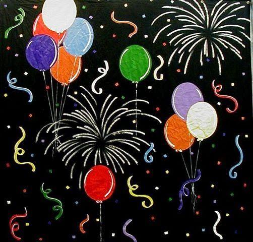 Emperor Scott's Blog: Celebrate the 200th!!!
