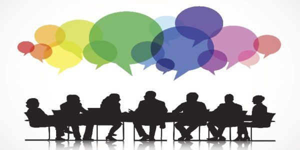 """If you're going to be a board member, why not make the best of it? I'm listing recommendations for effective board members as follows: """"Yes"""" person – Resist being a bobble head. """"No"""" Person – The default power position of most members. Staff Work – """"Be prepared."""" Role Defined Contribution – Have inclusive purpose. Let […]"""