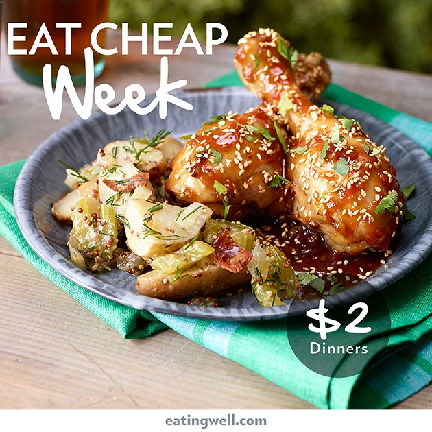 eatingwell eat cheap week eating healthy on a budget can be