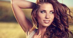 5-remedes-maison-pour-faire-pousser-vos-cheveux-rapidement