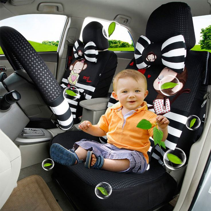 Best 25 Jeep Seat Covers Ideas On Pinterest Seat Covers