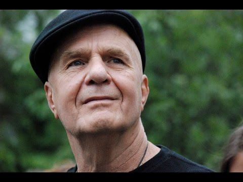 The Shift by Wayne Dyer [FULL MOVIE] || The Shift - The Secret Law of attraction - YouTube