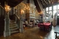 Ville de Rochefort - Maison Pierre Loti