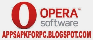 Android Apps for PC: Opera Mini browser for Android,PC Free Download Wi...