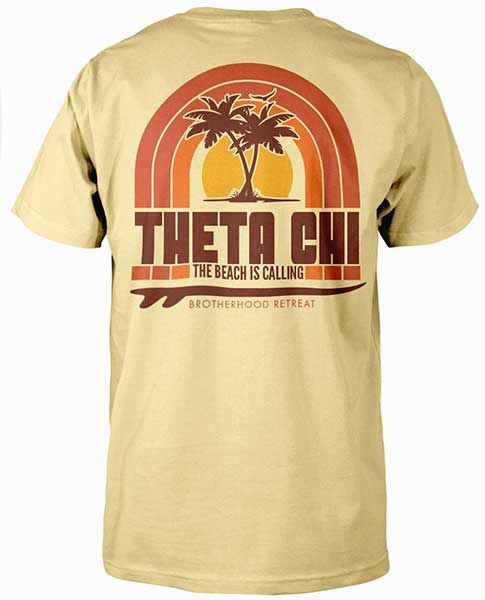 Best 20 fraternity shirts ideas on pinterest fraternity for Rush custom t shirts