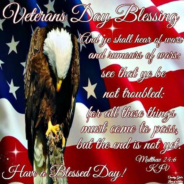 Quotes About Veterans: 1439 Best Images About IT'S ALWAYS A BEAUTIFUL BLESSED DAY