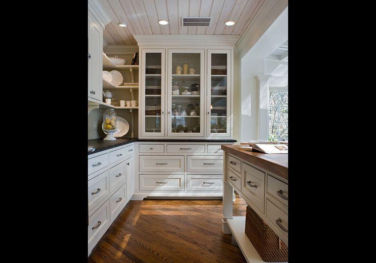 66 best bella cucina images on pinterest kitchens for for Bella cucina kitchen cabinets