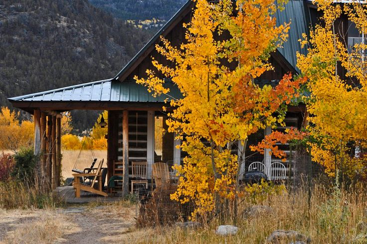 ed557c4a48988c37b370d1cc8fb8578e paradise valley the cabin