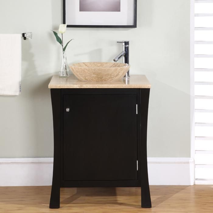 Best Bathroom Vanities Without Tops Ideas On Pinterest Small - 30 inch wide bathroom vanity for bathroom decor ideas