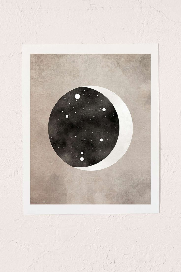 Urban Outfitters Wall Art 94 best wall art images on pinterest | urban outfitters, art print