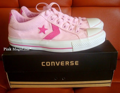 converse sale outlet 8i25  converse all star, converse outlet, converse sneakers, converse women,  olympic outlet,