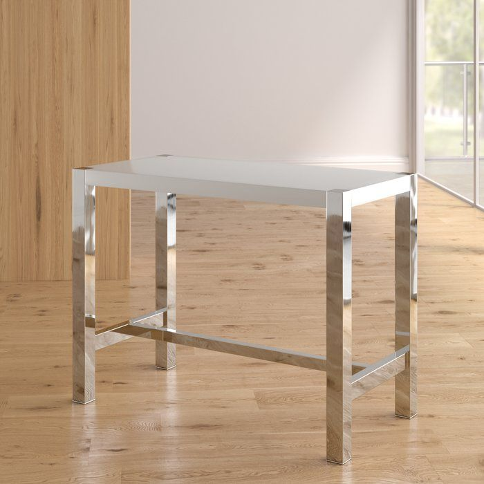 Brookhaven Dining Table Dining Table Folding Dining Table