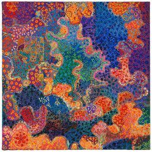Autumn www.printism.com.au #realartinprint