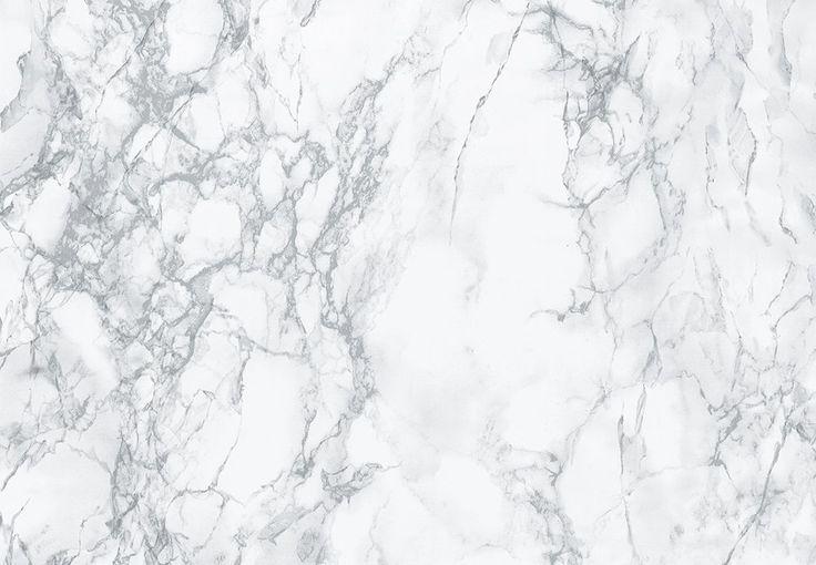 Alkor Sticky Back Plastic (self adhesive vinyl film) Marble Marmi Grey 67.5cm x 2m 380-8008: Amazon.co.uk: Kitchen & Home