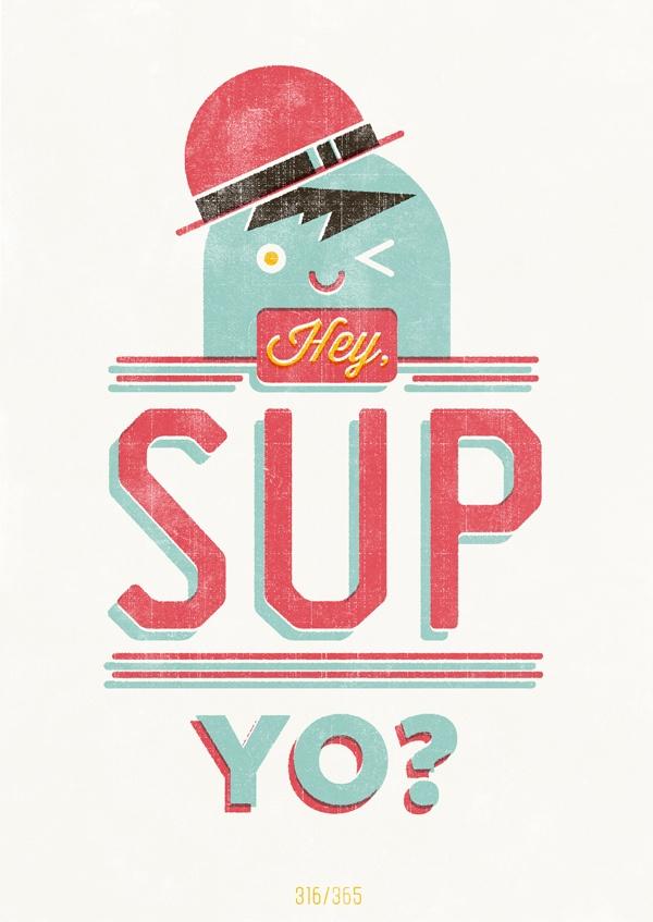 155 best Graphic Design images on Pinterest Design web, Design - graphic designer invoice