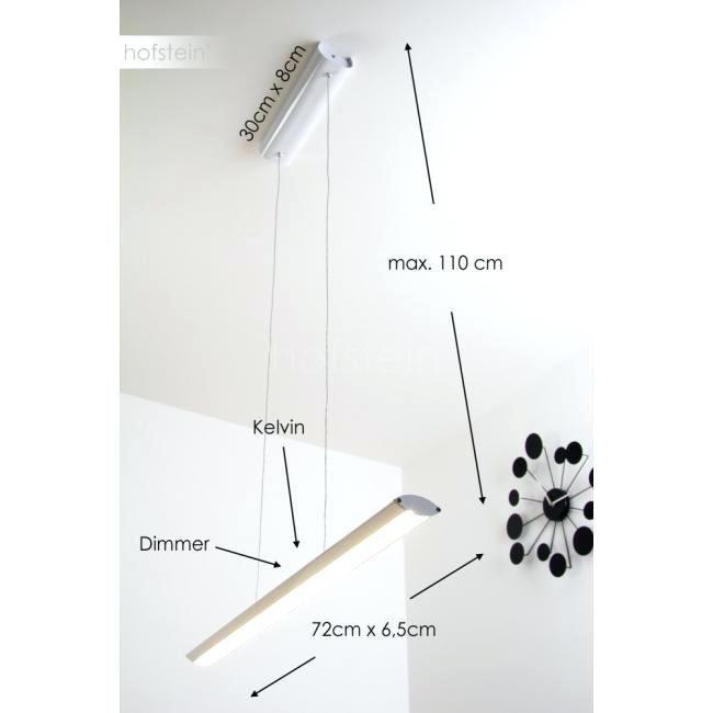 Badezimmer Lampe Anschliessen Lampe Weiss Deckenleuchte