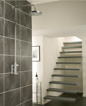 12 best Irish Bathrooms images on Pinterest | Irish cottage ...